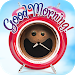 Download Good Morning Images 1.5 APK
