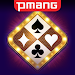 Download Pmang Poker : Casino Royal 55.0 APK