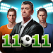 Download 11x11: Football manager 1.0.2510 APK