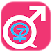 Download 17Chat US nearby dating 5.6 APK