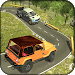 Download 4X4 Offroad Jeep Mountain Hill 1.3 APK