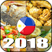150+ Filipino Food Recipes