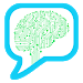 A.i. Chat Bot