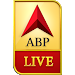 Download ABP LIVE News-Latest,Breaking TV News Videos India 9.5.3 APK