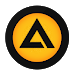 Download AIMP v3.01, build 972 (22.03.2020) APK