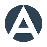 Cover Image of Download AJIO Online Shopping - Handpicked Curated Fashion 7.5.1 APK