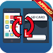 Download APPtoSD - Moving Applications to SD Card 20.1.1 APK