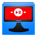 Download AT Remote for Youtube 1.77 APK