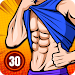 Download Abs Workout - 30 Day Ab Challenge 1.0.1 APK