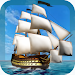 Download Age Of Wind 2 2.88 APK