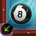 Download Aim Tool for 8 Ball Pool 1.0.5 APK