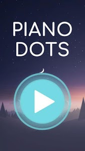 screenshot of All Eyes On You - Piano Dots - Meek Mill version 1.0