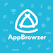 AppBrowzer - Browser for Web and Apps. Fast & Easy