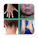 Download All Skin Diseases and Treatments - Skin care guide 2.3 APK