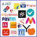 Download All in One Shopping App 5000+ Online Shopping Apps 9.0.10 APK