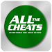 Download All the Game Cheats FREE 3.0.7 APK