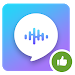 Download Aloha Voice Chat Audio Call with New People Nearby 1.16 APK