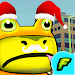 Download Amazing Frog Game: IN THE CITY 2.0.3 APK