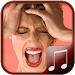 Download Annoying Sounds 5.0.1 APK