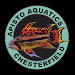 Download Apisto Aquatics 1.0.0 APK