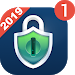 Download AppLock - Lock Apps & Security Center 1.1.5 APK
