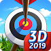 Download Archery Elite\u2122 2.9.7.0 APK