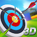 Download Archery Go- Archery games, Archery 1.1.1 APK