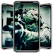 Army Wallpapers