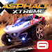 Download Asphalt Xtreme: Rally Racing 1.9.2b APK