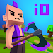 Download AXES.io 1.3.43 APK