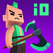 Download AXES.io 1.3.16 APK