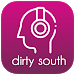 Download BEST Dirty South Radios 5.2 APK