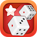 Download Backgammon Stars, Tavla 1.94 APK