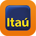 Download Banco Itaú 6.7.2 APK