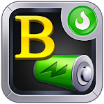 Cover Image of Download Battery Booster Lite 7.3.5 APK