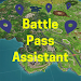 Battle Pass Assistant Season 8
