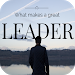 Download Be a Leader and Good Leader 1.0 APK