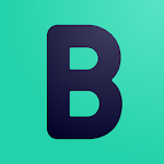 Cover Image of Download Beat - Ride app 11.12.1 APK