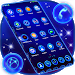 Best Blue Launcher For Android