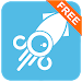 Best Free VPN - Squid VPN