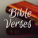 Bible Verses For Everyday