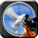 Download Bird Hunter Survival 3D 1.02 APK