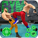 Bodybuilder Fighting Club 2019: Wrestling Games