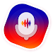 Vani - Your Personal Voice Assistant Call Answer