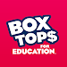 Download Box Tops for Education\u2122 4.11.0 APK