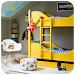 Download Boys Bedroom Ideas 1.0 APK