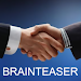 Brainteaser Interview Guide