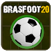 Download Brasfoot 2020 Brasfoot.2020.0016 APK