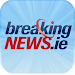 Download BreakingNews.ie 4.1 APK