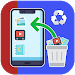Download Bring Back - Recover Deleted Photos & Videos 7.0 APK